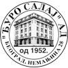 Univerzitet za treće doba Đuro Salaj a.d.