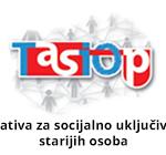 Studijska poseta: Slovenija