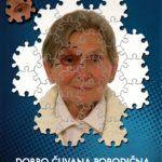 Crveni krst Srbije: Publikacije/ Publications