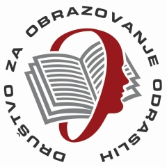 Društvo za Obrazovanje Odraslih: Publikacije