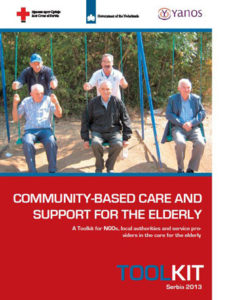 community-based-care-and-support-for-the-elderly1
