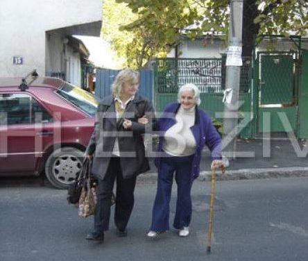Lokalna inicijativa za socijalno uključivanje na opštini Vračar