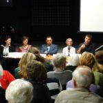 Predstavnici mreže HumanaS na Prolećnom festivalu zdravlja