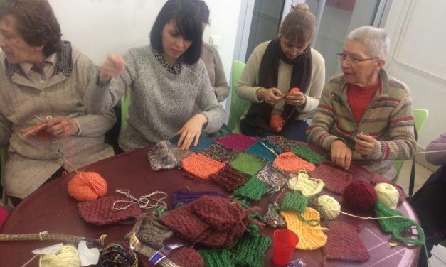 Socijalno uključivanje kroz kreativnost i međugeneracijsku saradnju