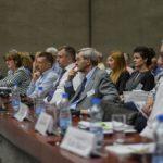 """10. Međunarodni gerontološki kongres, 18. i 19. maj 2018. godine, """"Sava Centar"""" Beograd"""