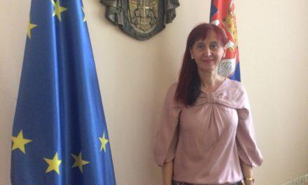 Savet za unapređenje međugeneracijske saradnje i solidarnosti