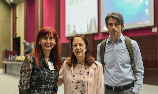 Poseta Srbiji predsednice Međunarodne mreže za prevenciju nasilja nad starijima (INPEA), Susan Somers