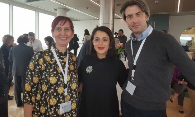 Ljudska prava i starije osobe-ekspertska konferencija u Beču