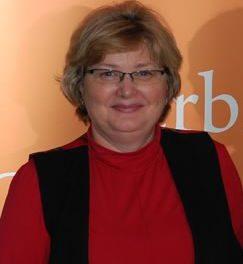 In memoriam Mirjana Milenković, Udruženje Viktorija