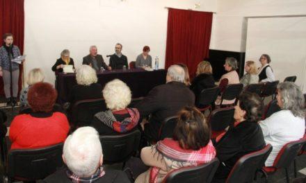 """Predavanje o socijalnoj uključenosti starijih u okviru konferencije """"Motiviši se"""""""