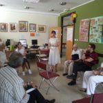 Digitalna uključenost starijih – fokus grupe