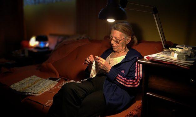 Šta je potrebno starijim osobama u izolaciji