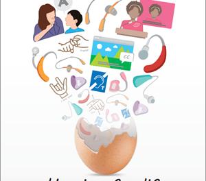 Svetski dan sluha, 3. mart 2020. godine
