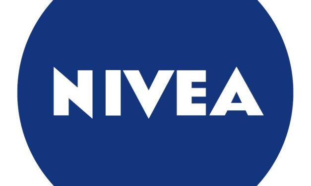 Donacija kompanije Beiersdorf za pomoć starijima tokom epidemije COVID-19