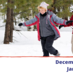 Program za brigu o starijima, decembar 2020.