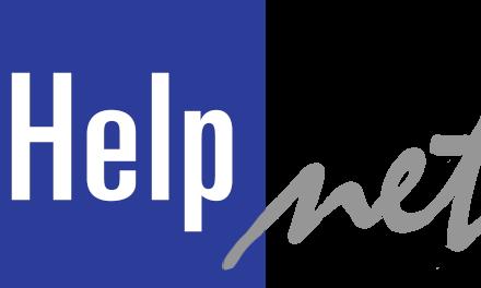 Help Net