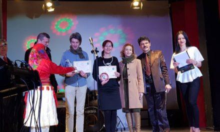 Poseta predstavnika Crvenog krsta Srbije i mreže HumanaS albanskoj mreži MOSHA