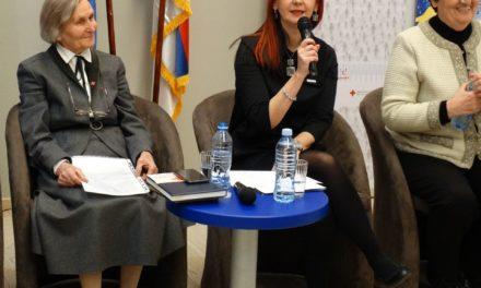 Obeležavanje Međunarodnog dana volontera i nedelje ljudskih prava