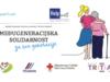 crveni-krst-srbije-i-help-net-projekat-visegrad-fond