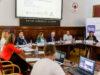 help-net-humanas-konferencija-1