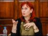 natasa-todorovic-crveni-krst-srbije-projekat-konferencija