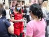 foto-euinfonet-crveni-krst-srbije-izloba-otvori-oi-knez-mihailova-11