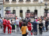 foto-euinfonet-crveni-krst-srbije-izloba-otvori-oi-knez-mihailova