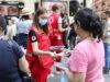 foto-euinfonet-crveni-krst-srbije-izloba-otvori-oi-knez-mihailova-8