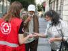 foto-euinfonet-crveni-krst-srbije-izloba-otvori-oi-knez-mihailova-9