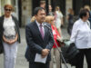foto-euinfonet-crveni-krst-srbije-izloba-otvori-oi-knez-mihailova-australijska-ambasada