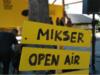 mikser-festival-natasa-todorovic-crveni-krst-srbije-01